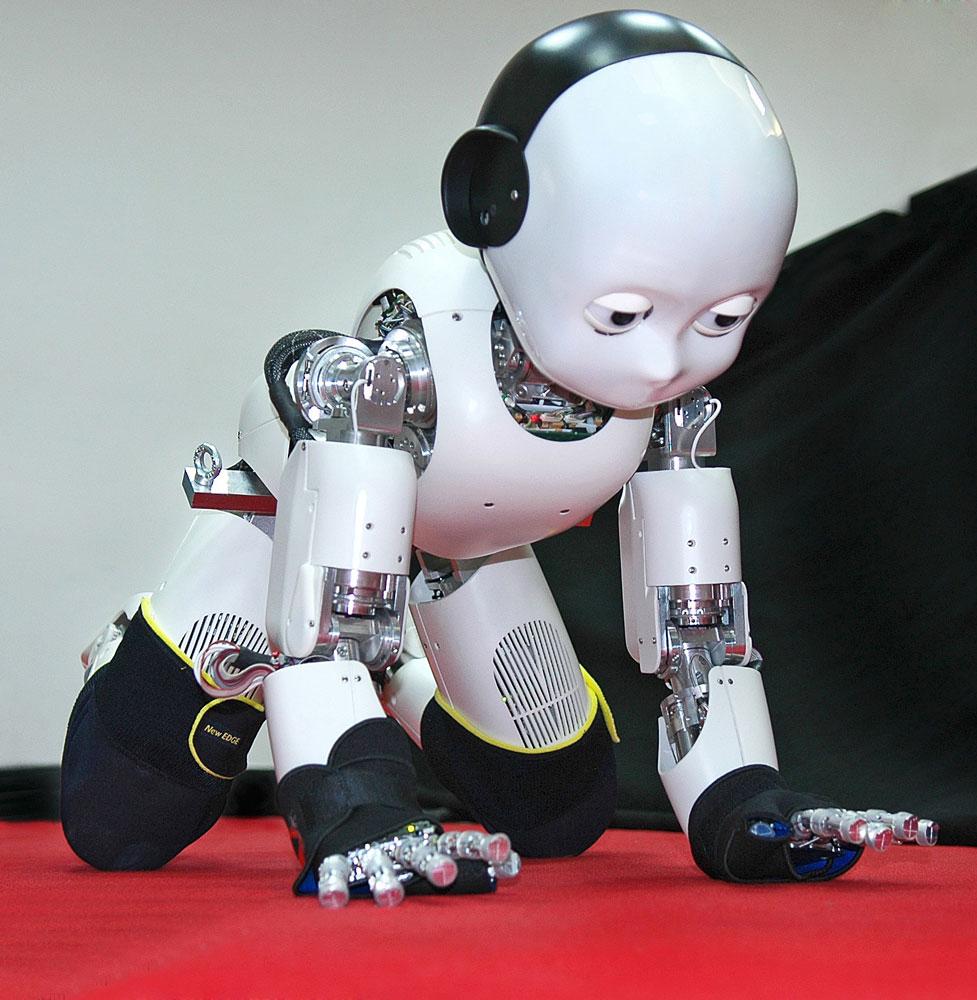 10510d-robotbarnet-far-kanslig-hud