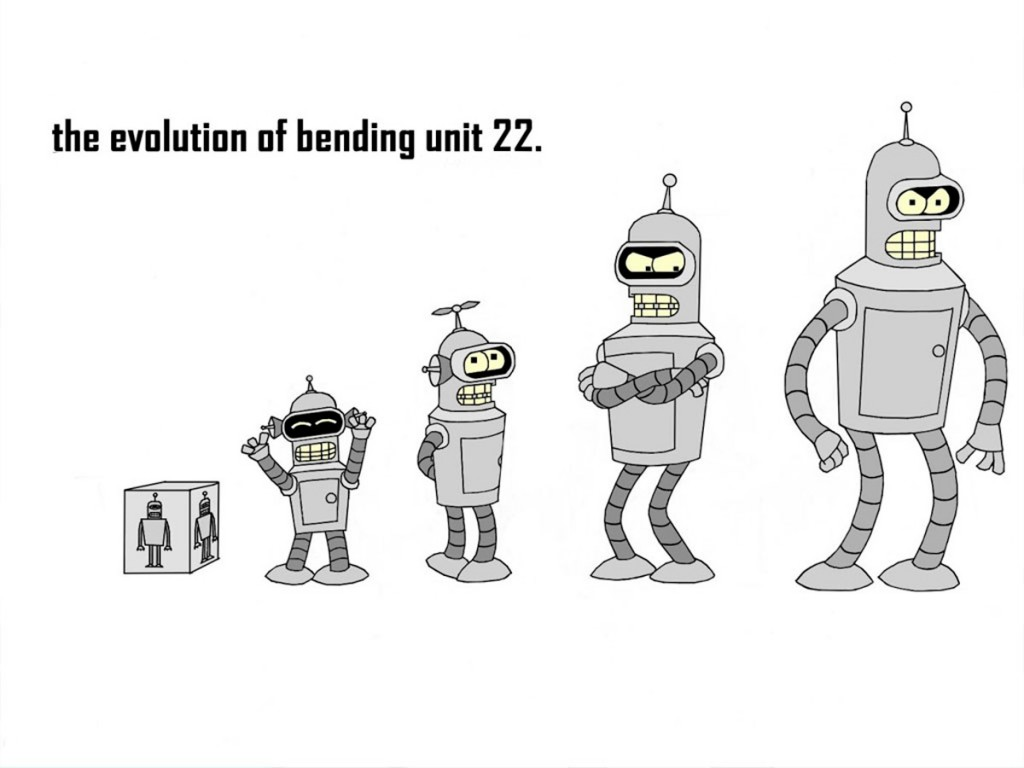 830386bender-evolution_1024