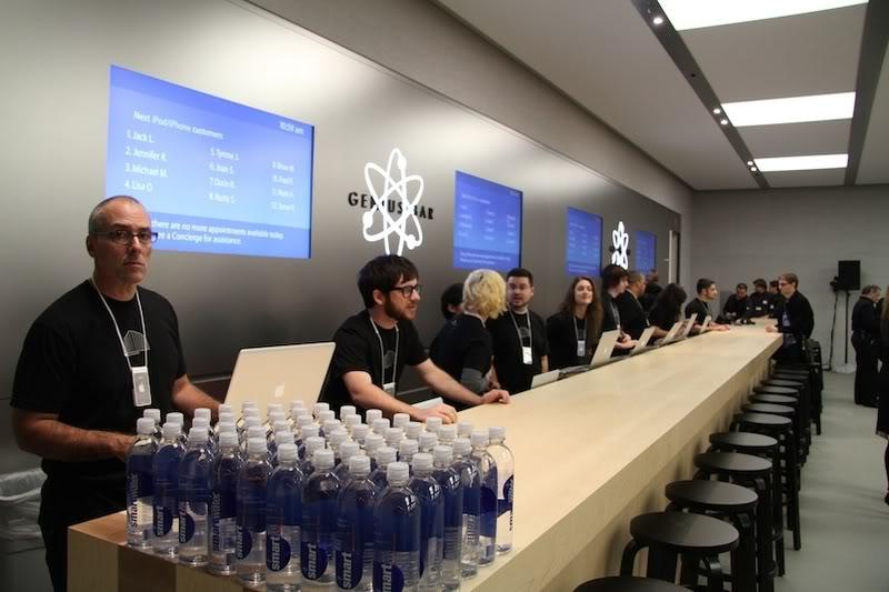 AppleStore10