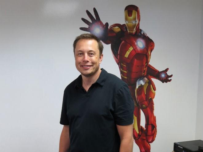 Elon-Musk (1)