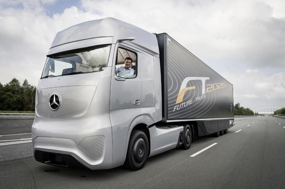 Future-Truck-2025_4