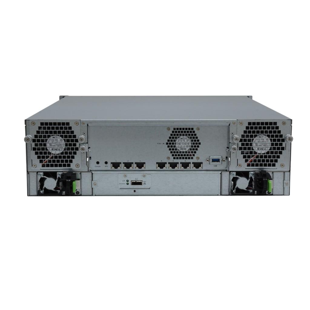 IMG-0121
