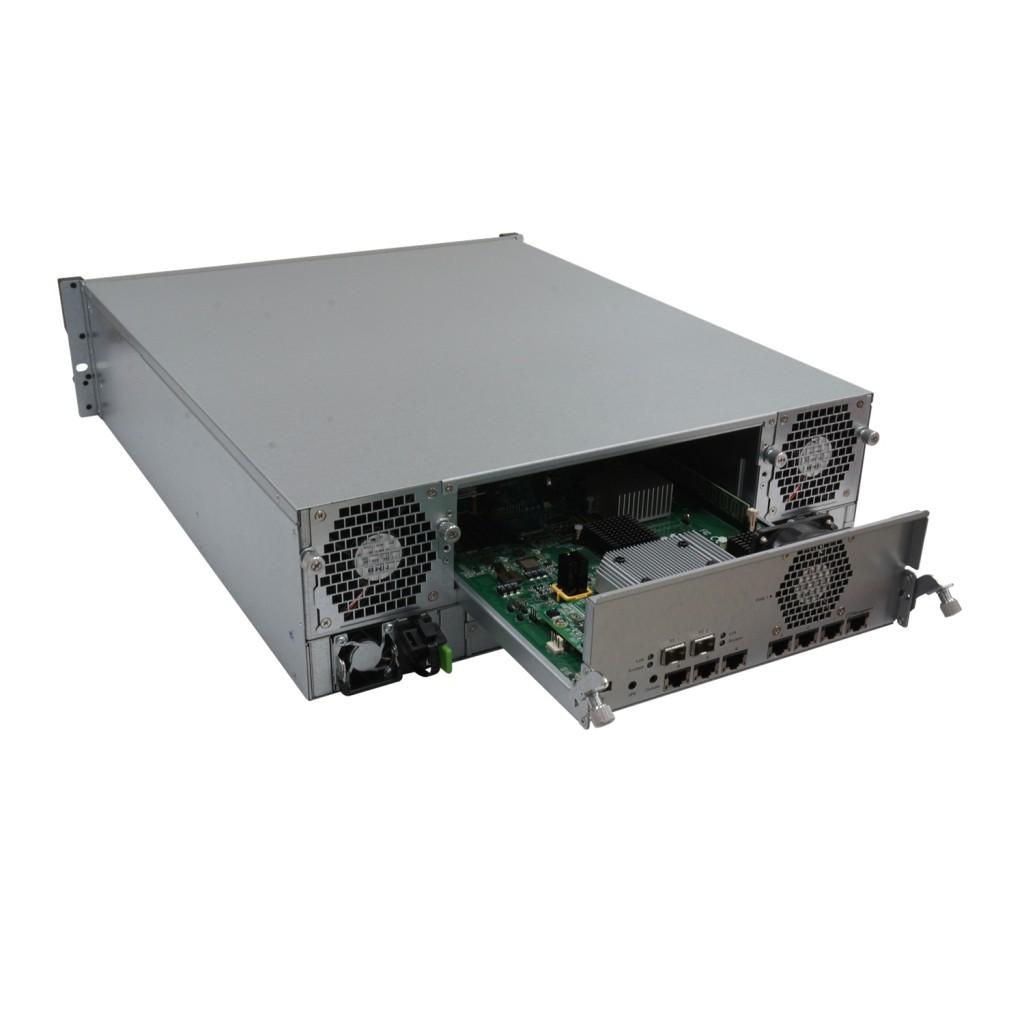 IMG-0141