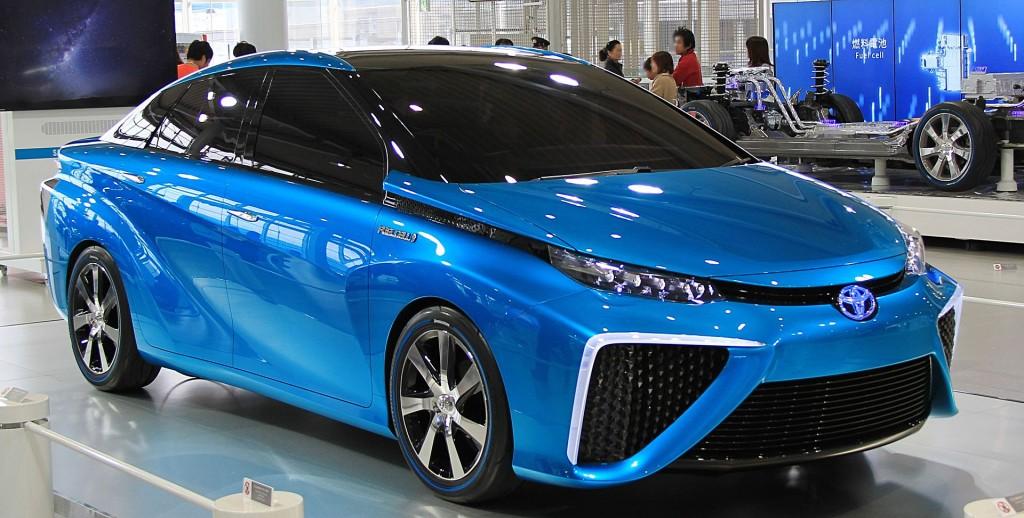 Toyota_FCV_Concept (2)