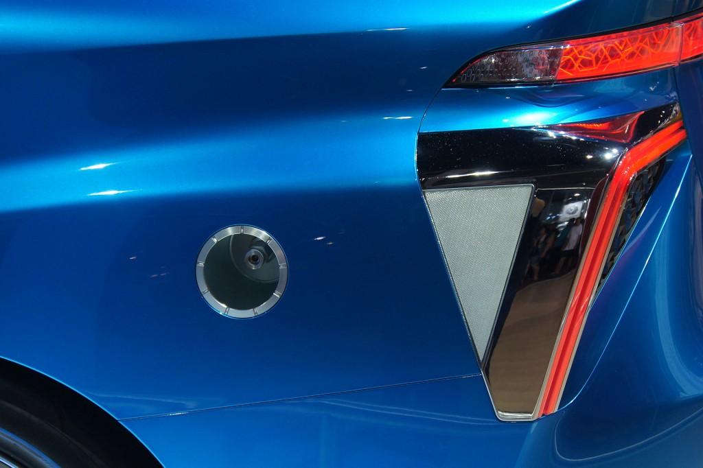 Toyota_FCV_Concept_SAO_2014_0392 (1)