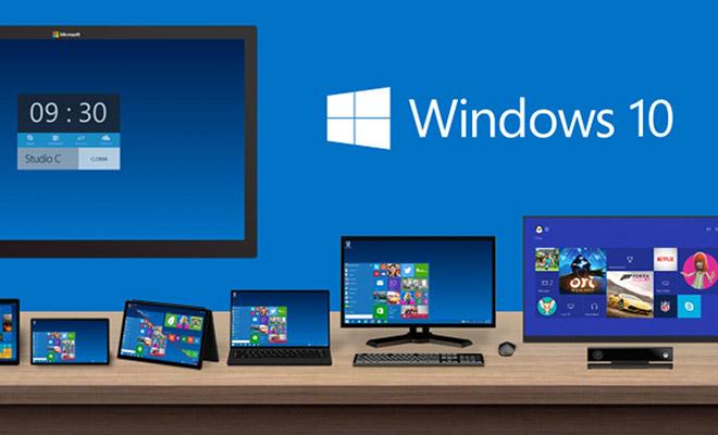 Windows-10-ne-zaman