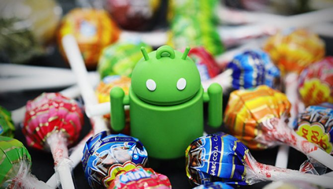 android_50_lollipop_yayinlandi_h10538