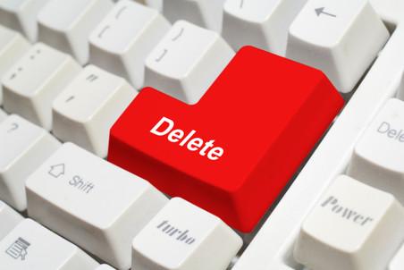delete-pic4-452x302-89575