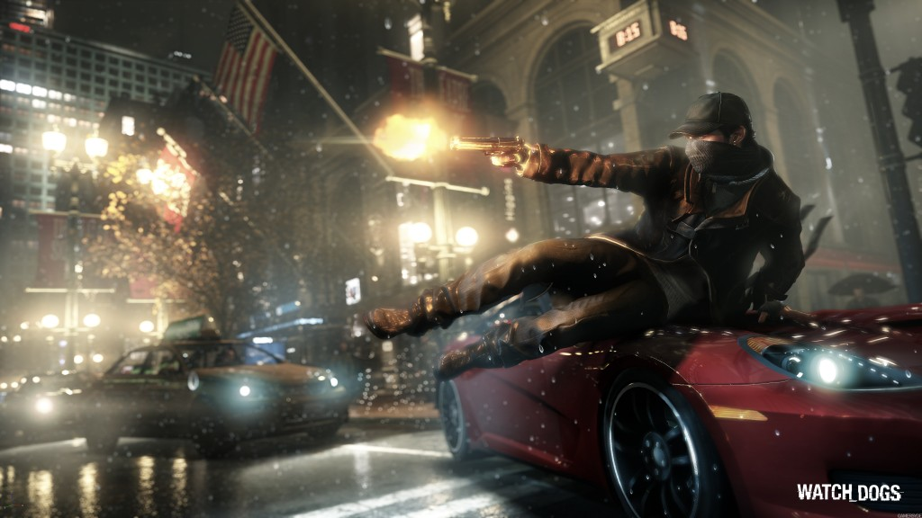 image_watch_dogs-19381-2527_0003