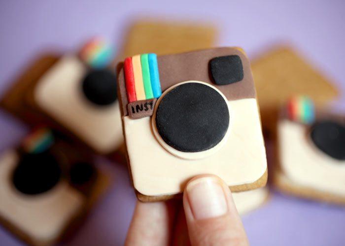 instagram-7012