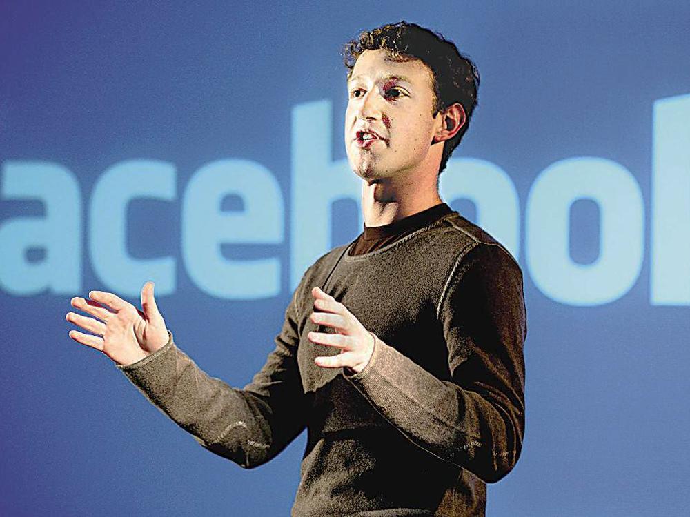 mark-zuckerberg-facebook_salon