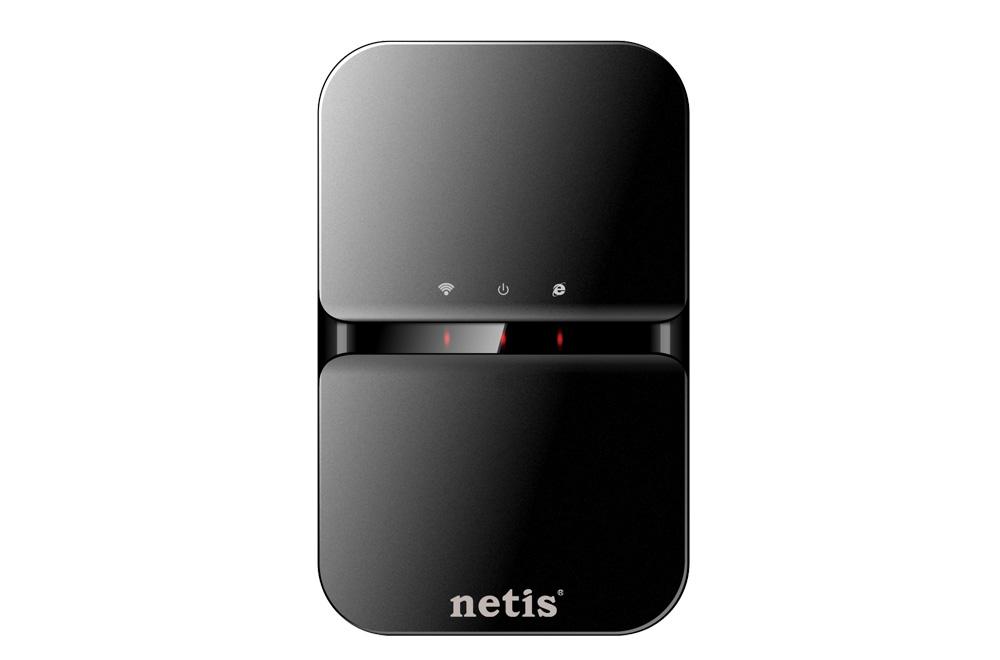 netis-3G20-3