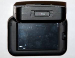 Neoline 9500