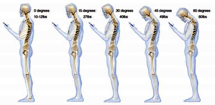 texting-spine
