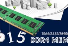DDR4 от KINGMAX как оптимальный вариант апгрейда компьютера