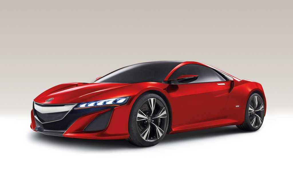 2015-Acura-NSX-Price