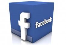 В Facebook не будет кнопки «Не нравится»