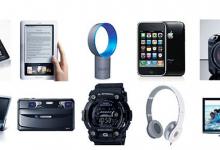 IPhone 6 стал самым популярным гаджетом 2014 года по версии Microsoft