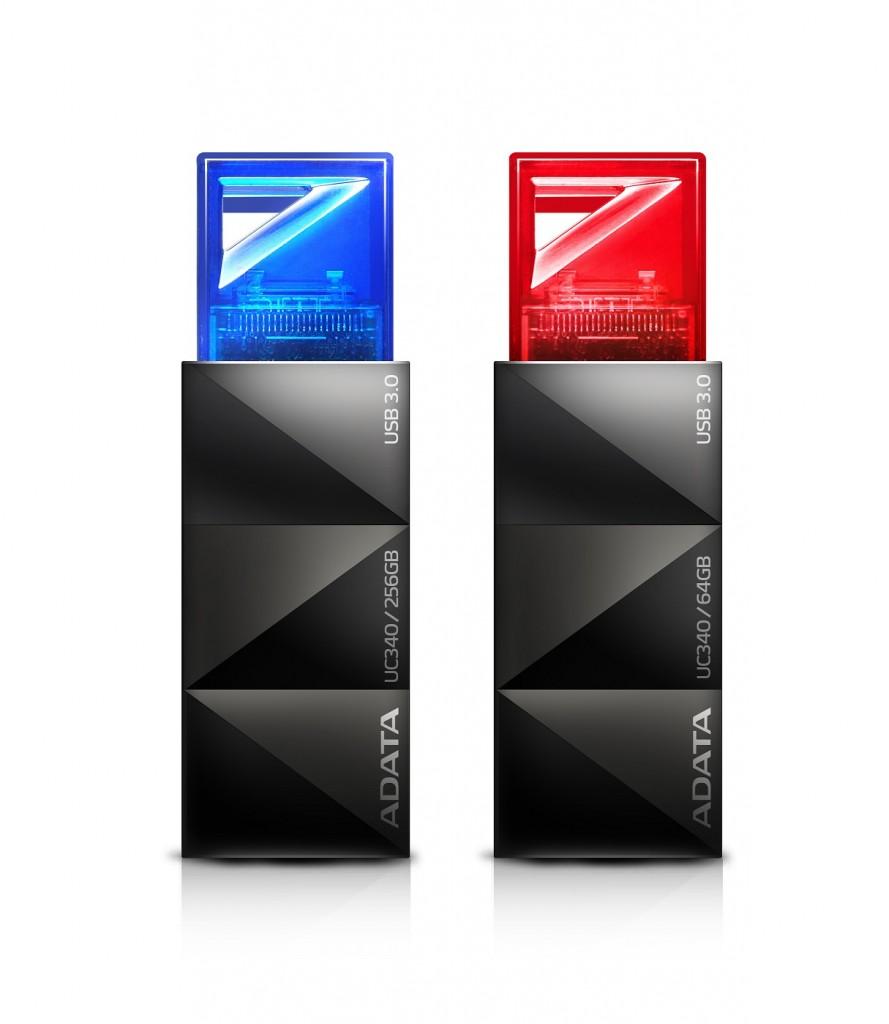 ADATA_UC340_Blue&Red-01