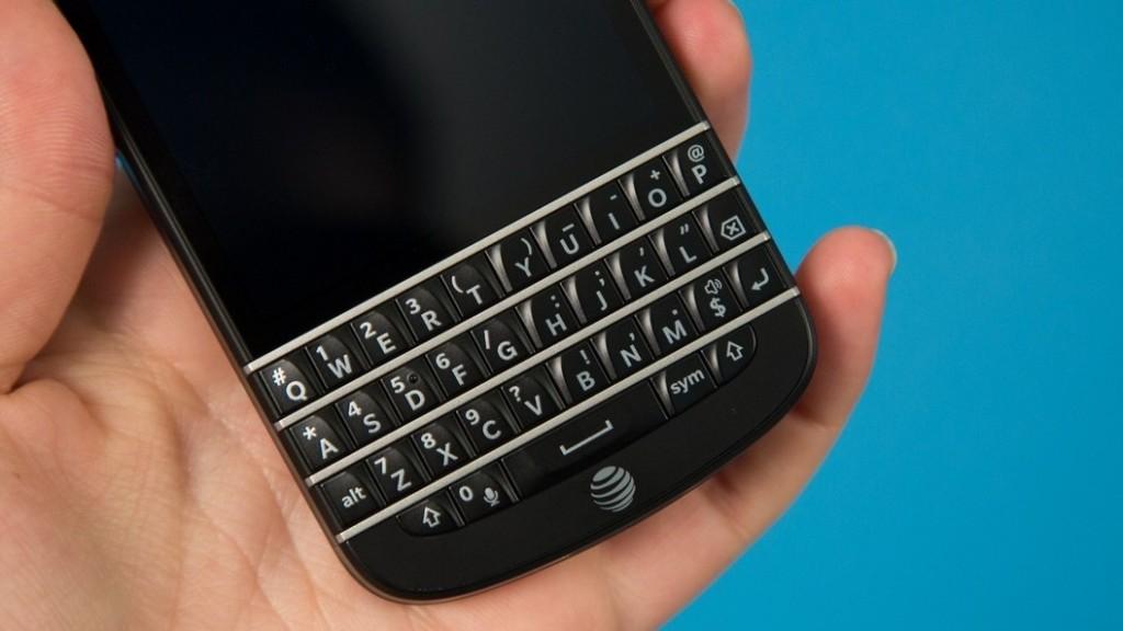 blackberry-Q-10-3-of-16-e1393350561761