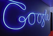 Названы самые популярные запросы в Google за 2014 год