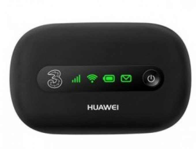 huawei-e5220s-2-mobile-hotspot-hspa-21mbps-black-164-zoom-2