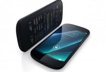 Mirror признала российский YotaPhone 2 худшим гаджетом 2014 года