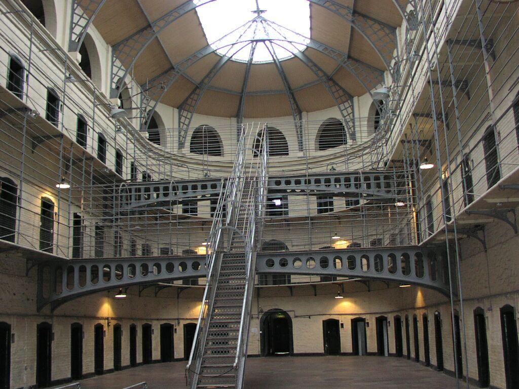 local20prison