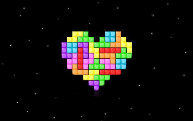 love807