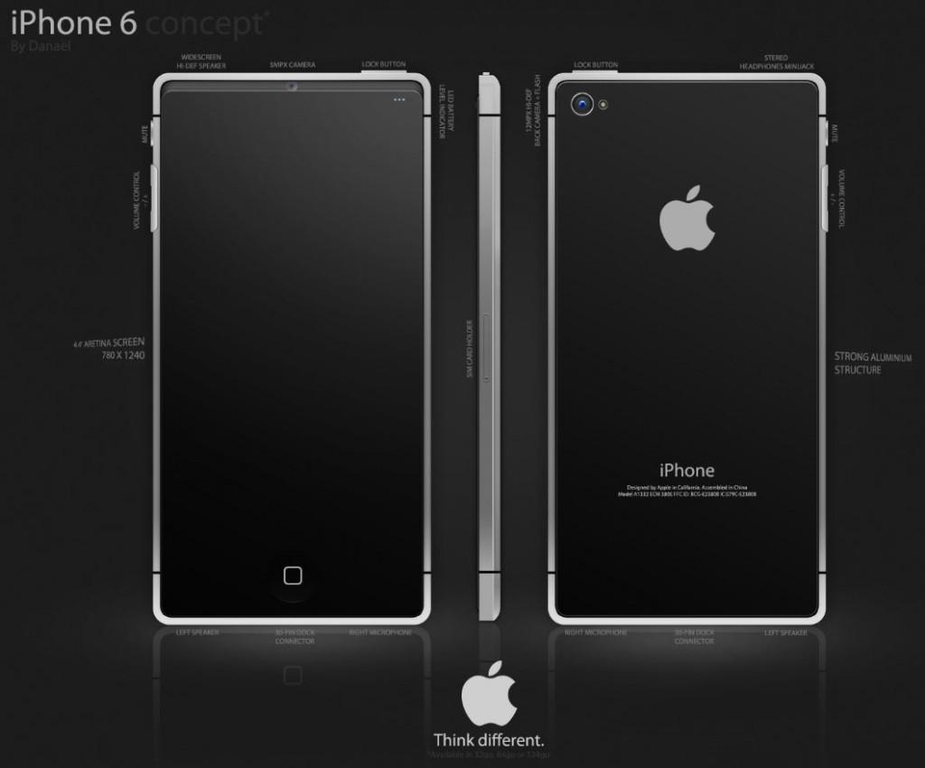 macbook-pro-2013-rumors-specs-77