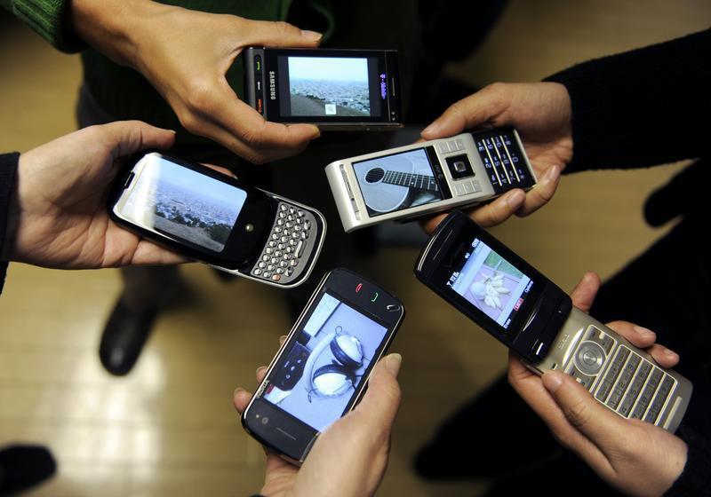 mobile-oper