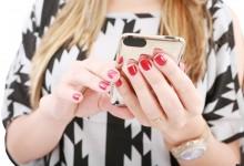В 2014 году мировые продажи смартфонов выросли