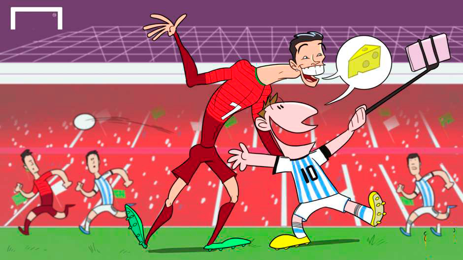 ronaldo-messi-cartoon-of-the-day_1aeuiijd2s3rh1kzy61dp0ju3b