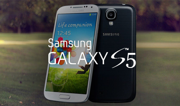 samsung-galaxy-s5-release-coming-official-accessories-uk-pre-orders