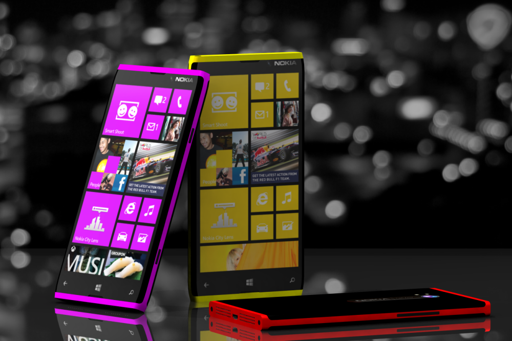 upcoming-nokia-phones-2014-the-lumia-invasion-continues-as-nokia-is-set-to-unveil-new-high-end-and-midrange-device-at-mwc