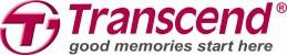1000_ts-logo-tagline