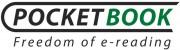 logo-pocketbook