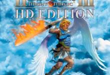 Heroes of Might and Magic 3 HD или мощный обман ожиданий