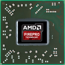 AMD_FirePro_Mobile_Graphics_Chip