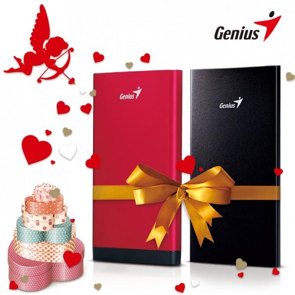 Genius ECO-u1027_828_Valentine