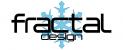 fractal-design-logo