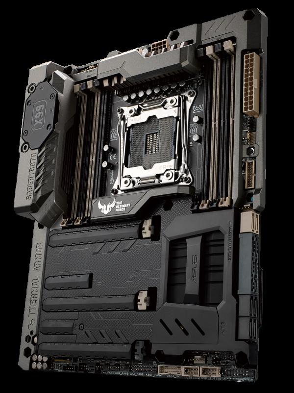 ASUS_TUF-SABERTOOTH-X99-3D-1