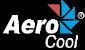 aerocoollogo