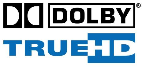 dolby_truehd_logo