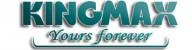 kingmax-gyarto-logo