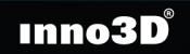 logo_id1