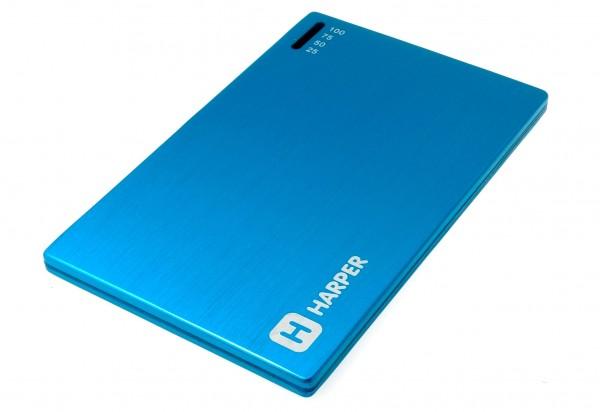 PB-2000_blue1