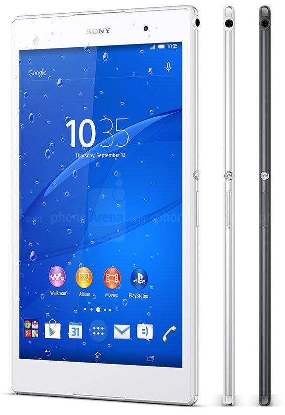Sony-Xperia-Z3-Tablet-Compact-4a
