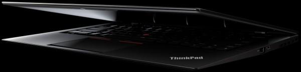 ThinkPad_X1_Carbon_Premium_LCD_hero_sh03