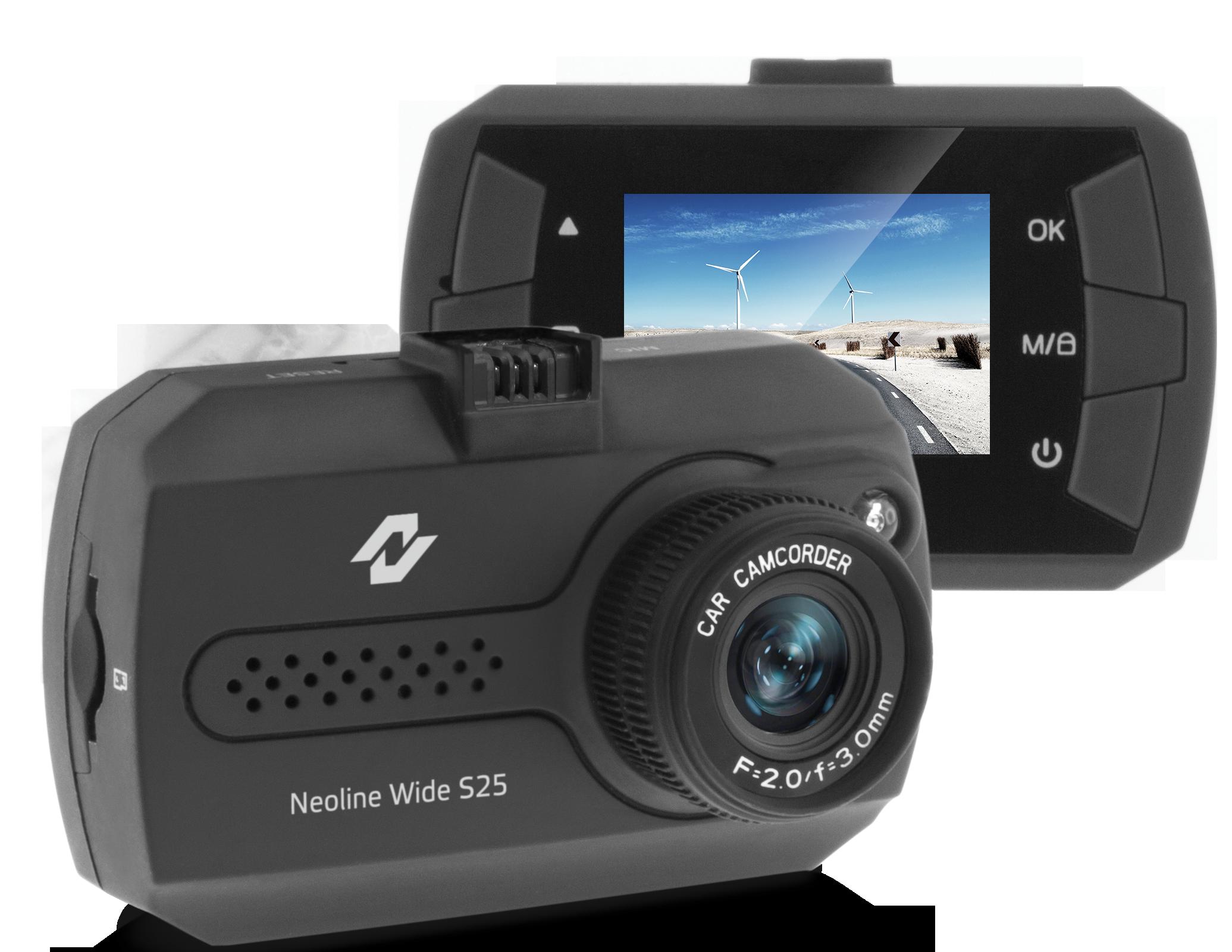 Видео регистратор в воронеже купить хороший видеорегистратор в гомеле